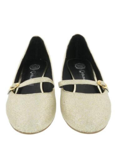 Ln40 5 Twyla £105 Jeffrey 46 Campbell Rrp Eu Shoes Gold 7 Court Uk Glitter 40 OgRvwTqg