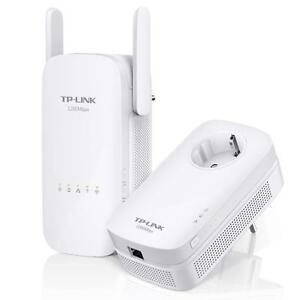 TL-WPA8630KIT-AC1200-AV1200-WLAN-Powerline-Adapter