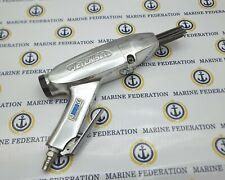 Jex 24 Jet Chisel Needle Scaler Nitto Kohki Pneumatic Rust Removal Gun Offer