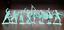 miniature 1 - Soldatini e figurini di Publius  Sciti  Plastica gommata morbida 1/32