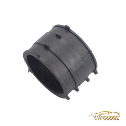 Intake Seal Inlet Manifold Gasket Joint 06B133299C for VW AUDI PASSAT A4 SUPERB