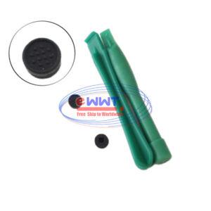 FREE-SHIP-2x-for-Dell-Latitude-E5420-E5520-Mouse-Track-Point-Stick-Cap-ZVMB074