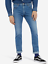 Mens-Wrangler-Icons-western-slim-stretch-fit-jeans-FACTORY-SECONDS-WA158 thumbnail 6