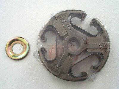 365 Luftfilter // air filter  f 371 372 // ersetzt 5038145-03 Husqvarna 362