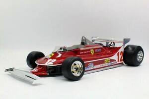 GP-Replicas-LARGE-1-12-Scale-1979-Ferrari-312-T4-12-G-Villeneuve-ONLY-One-Car