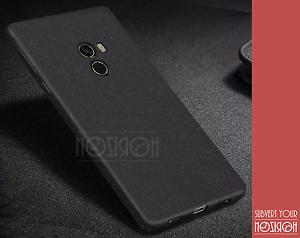 Cover-Custodia-Xiaomi-Mi-Mix-Concept-Phone-Tpu-Sandstone-Design-Morbida-Noziroh