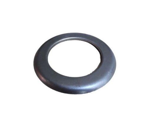 Kurbelwelle MTS Belarus Ölabweiser // Ring // Scheibe 50-1005043 für Motor