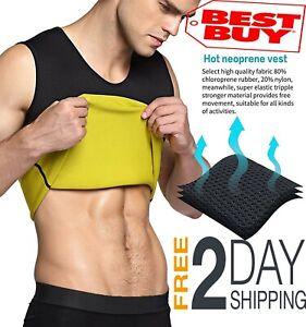 faja para adelgazar el abdomen hombres gym