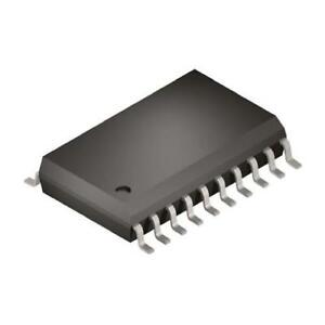 Details about 6 x Microchip AR1100-I/SO Resistive Touch Screen Controller  10 bit 20-Pin SOIC
