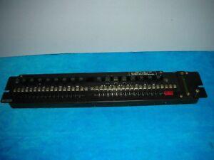 1PC-Used-YOKOGAWA-MRO-114-A-A5
