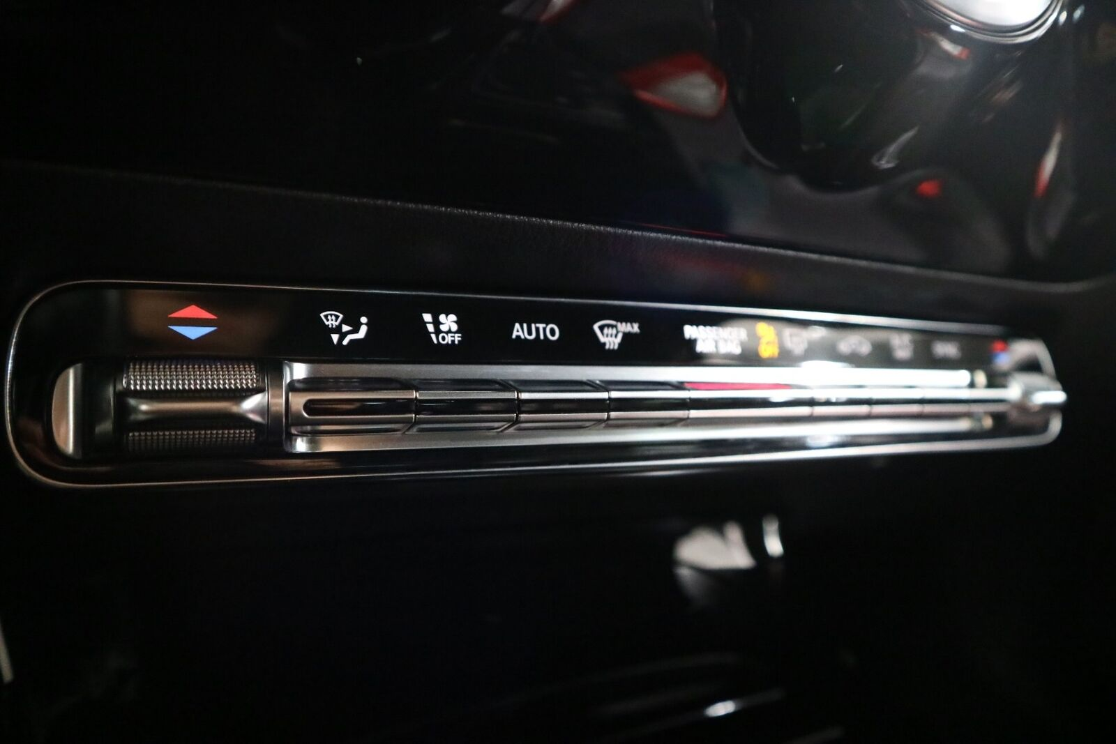 Mercedes A200 1,3 Progressive Line aut. - billede 10