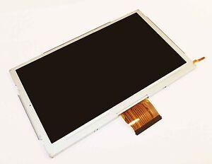Nintendo-WiiU-Wii-U-Replacement-GamePad-Controller-LCD-Screen-Display-UK-Seller
