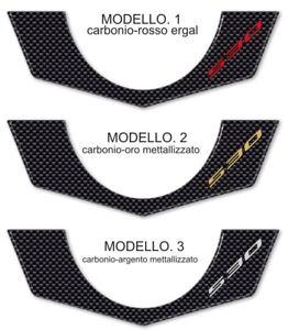 ADESIVO-3D-ERGAL-compatibile-per-SCOOTER-YAMAHA-TMAX-530-PROTEZIONE-ZONA-CHIAVE