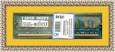 2 GB DDR 2 DESKTOP HYNIX / KINGSTON BRAND RAM (03 YR SELLER WARRANTY) BOX PACK