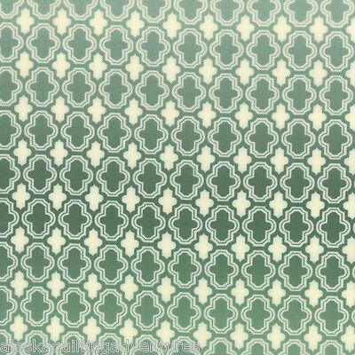 MODA Fabric ~ MONKEY TALES ~ by Erin Michael 26084 22 Pink by 1//2 yd