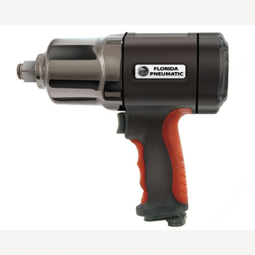 Florida Pneumatic 749 Impact Wrench Composite 3 4