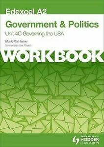 Edexcel-A2-Government-and-Politics-Unit-4C-Workbook-Governing-the-Usa