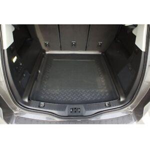 Kofferraumwanne-fuer-Ford-S-MAX-II-9-2015