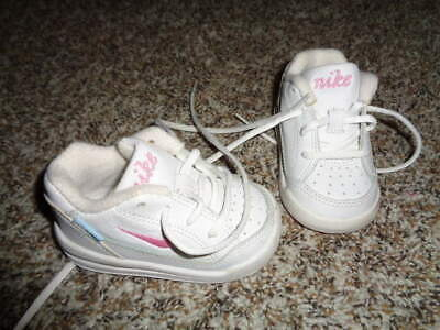 3c in baby shoes