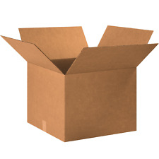 Box Usa Large Moving Boxes Pack Of 12 For Packing Shipping Moving And Storage