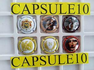 NEWS-CAPSULE-DE-CHAMPAGNE-Napoleon-et-generique