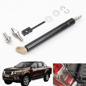 For-Nissan-Navara-NP300-2015-2019-Rear-Tailgate-Support-Damper-Gas-Strut-Rod