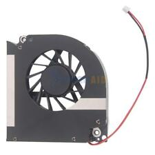 New Laptop CPU Cooling Fan for Dell Inspiron 6000 6400 9200 9300 E1505 Notebook