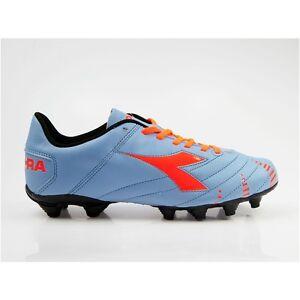 EVOLUTION FOOTBALL BOOT DIADORA CHAUSSURES 156971 R SCARPINI DD FW17 q67SwFa