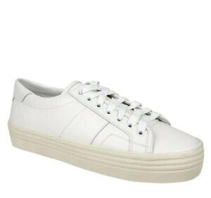 ysl shoes women