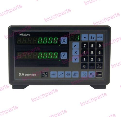 Membrane keypad for MITUTOYO KA COUNTER,Mitutoyo Optical Comparator PH-3515F
