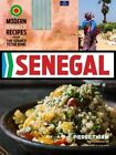 Senegal: Modern Senegalese Recipes from the Source to the Bowl by Pierre Thiam, Jennifer Sit (Hardback, 2015)