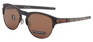 d420d909ee9 Image is loading Oakley-Latch-Key-L-Sunglasses-OO9394-1255-Matte-