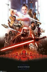 STAR-WARS-RISE-OF-SKYWALKER-COLLAGE-POSTER-22x34-MOVIE-17634