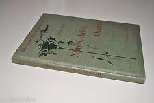 █ Roger Peyre NIMES ARLES ORANGE SAINT-REMY 1903 H. Laurens Renouard █
