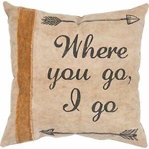 New-Primitives-by-Kathy-14x14-034-Cotton-Canvas-Throw-Pillow-034-Where-You-Go-I-Go-034