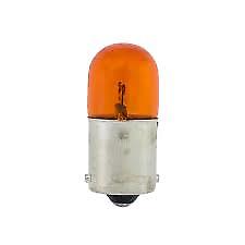 XT-225-Disc-Front-amp-Drum-Rear-1989-93-Indicator-Bulb-Amber-New