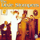 At Westminster College by The Dixie Stompers (CD, Mar-2007, Delmark (Label))