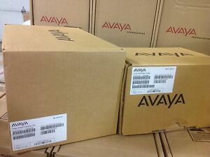 Avaya-LifeSize-Camera-100-LFZ-007-700500330-w-Passport-700500661-NEW-OPEN-BOX