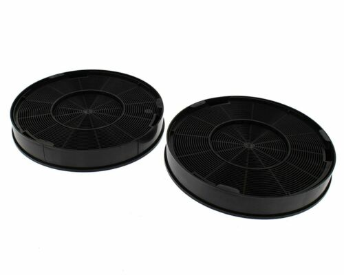 ZANUSSI ZHC605X ZHC605X//GB ZHC60X ZHC613X ZHC6141X ZHC615N Cooker Hood Filter
