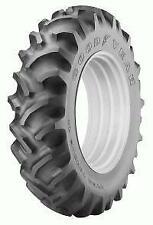 2 New Goodyear Dyna Torque Ii R 1 112 16 Tires 112016 112 1 16