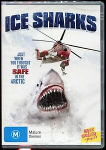 Ice-Sharks-R4-DVD-Horror-2016