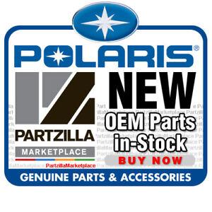 Polaris-4013043-MODULE-FLASHER-LED