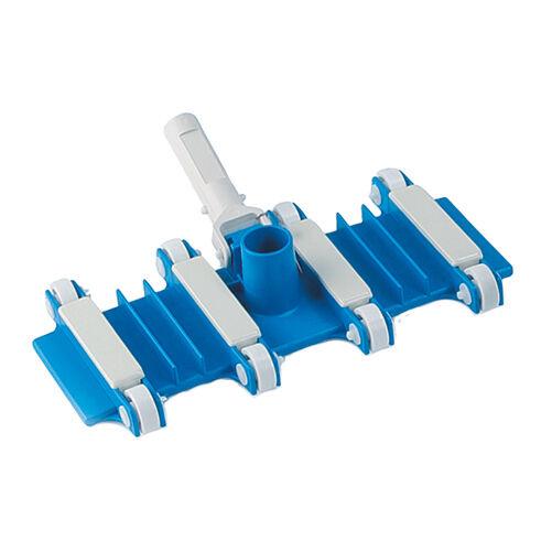 Pentair R201388 203 Superflex Flexible Pool Vacuum 14-Inch Free Shipping