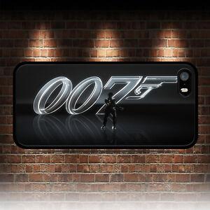 coque iphone 8 007