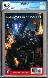 Gears-of-War-1-CGC-9-8-WP-2008-3742731008-Variant-Cover-Video-Game-Epic-Games