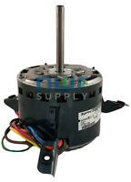 Nordyne Miller Intertherm Genteq Furnace Blower Motor 5kcp39ggs611s 1/3 Hp