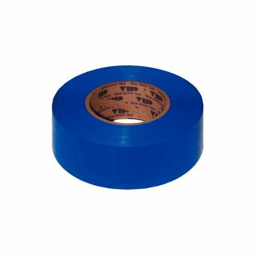 "NEW Roll boat marine Shrink Wrap TAPE 2/"" 2 inch wide BLUE Serrated SEA DT2B"