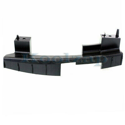 Bumper Bracket compatible with Hyundai Sonata 06-08 Front Brace Steel Right Side