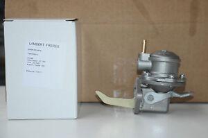 Pignon zündapp 842 36 dents Automatic mobylette vélomoteur type 442 tous les et 444 01 l6