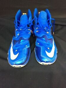 Nike Lebron James XIII Basketball Shoes